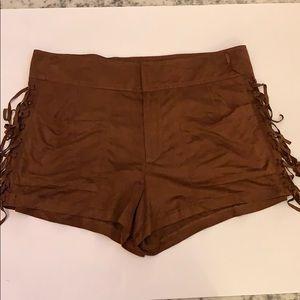 Kori shorts